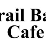 Trail Bay Cafe
