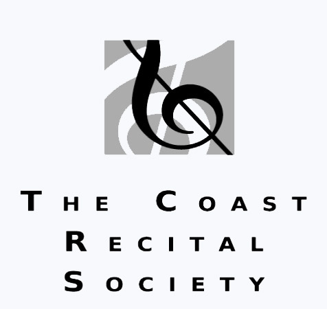 Coast Recital Society