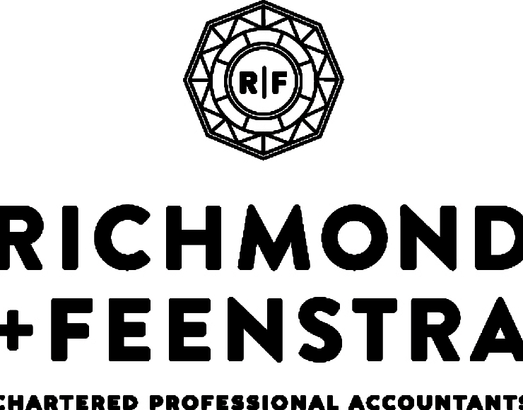 Richmond + Feenstra Chartered Professional Accountants