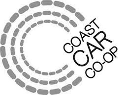 Coast Car Co-op