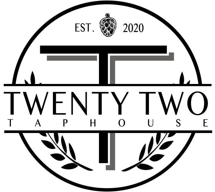 Twenty Two Taphouse