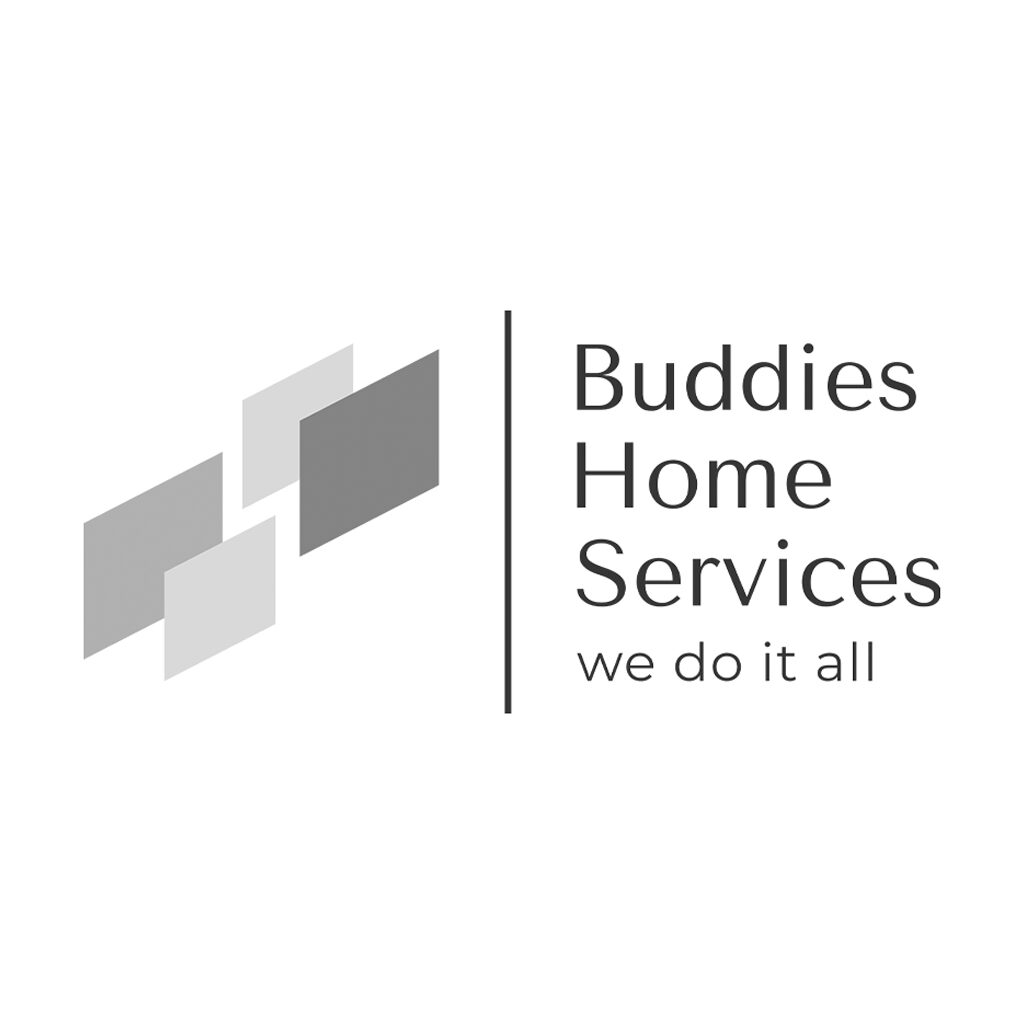 Buddies Home Services